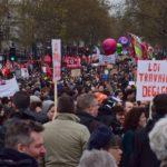 La mauvaise humeur française classée au Patrimoine Mondial de l'UNESCO