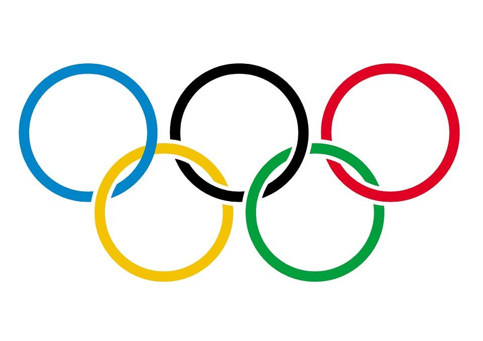 Le ski shot pourrait bien devenir une discipline olympique!