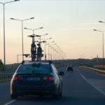 Le stationnement bientôt payant sur les aires d'autoroutes ?