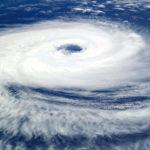 Anticyclone et prévisions météorologiques