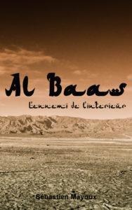 Polar Al Baas : l'ennemi de l'intérieur