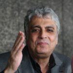 L'Algérie demande pardon à la France pour Enrico Macias