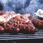 La Mairie de Paris veut interdire les barbecues, par respect pour les vegans.