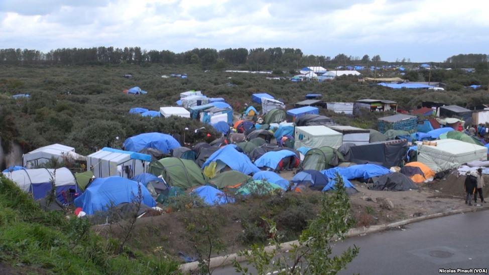 Alexandre Benalla : un espion syrien envoyé en France pour venger les réfugiés ?
