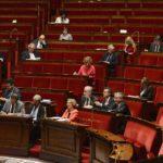 L'Assemblée Nationale a voté un nouvel impot pour l'anniversaire de la Veme République