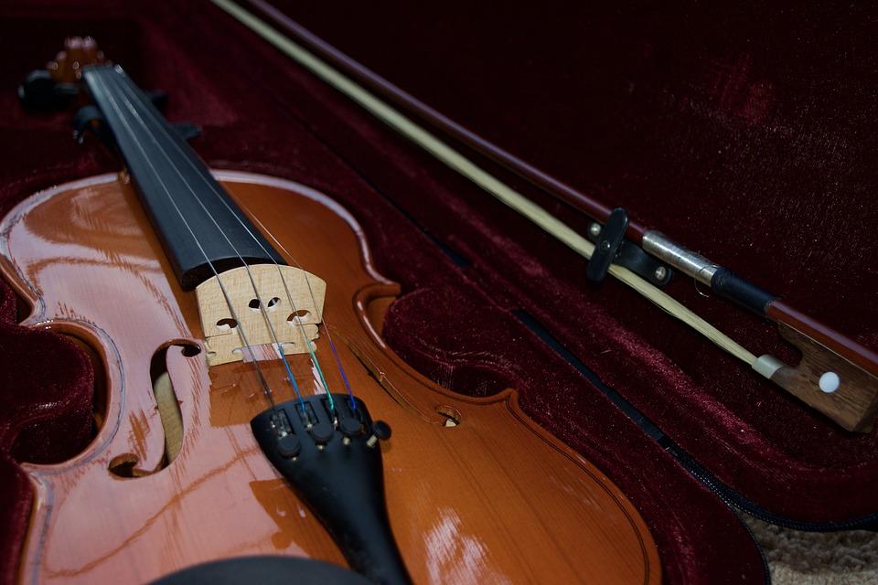Pisser dans un violon serait bon contre le cancer de la prostate