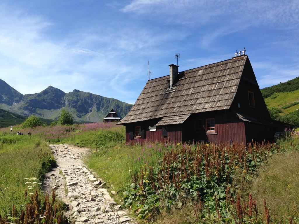 Les Départements de Savoie et Hautes-Savoie ont demandé à intégrer la Confédération Suisse