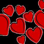 Selon certains célibataires, la Saint-Valentin serait un complot