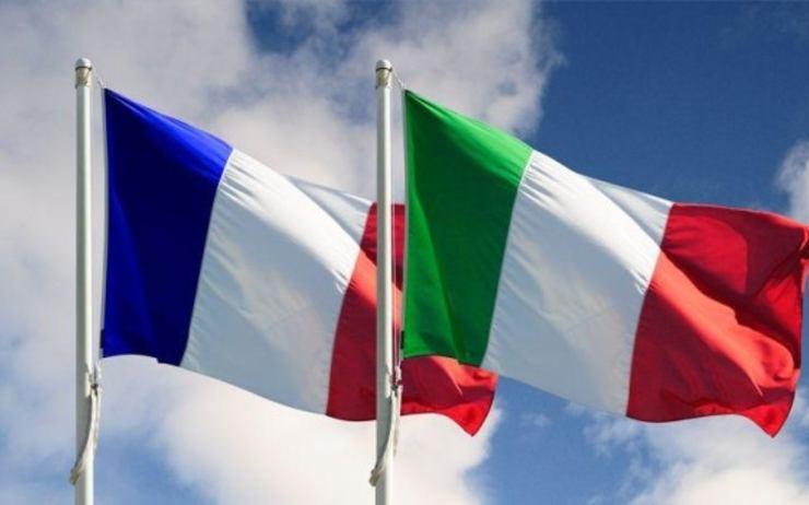 Les relations franco-italiennes ont du plomb dans l'aile