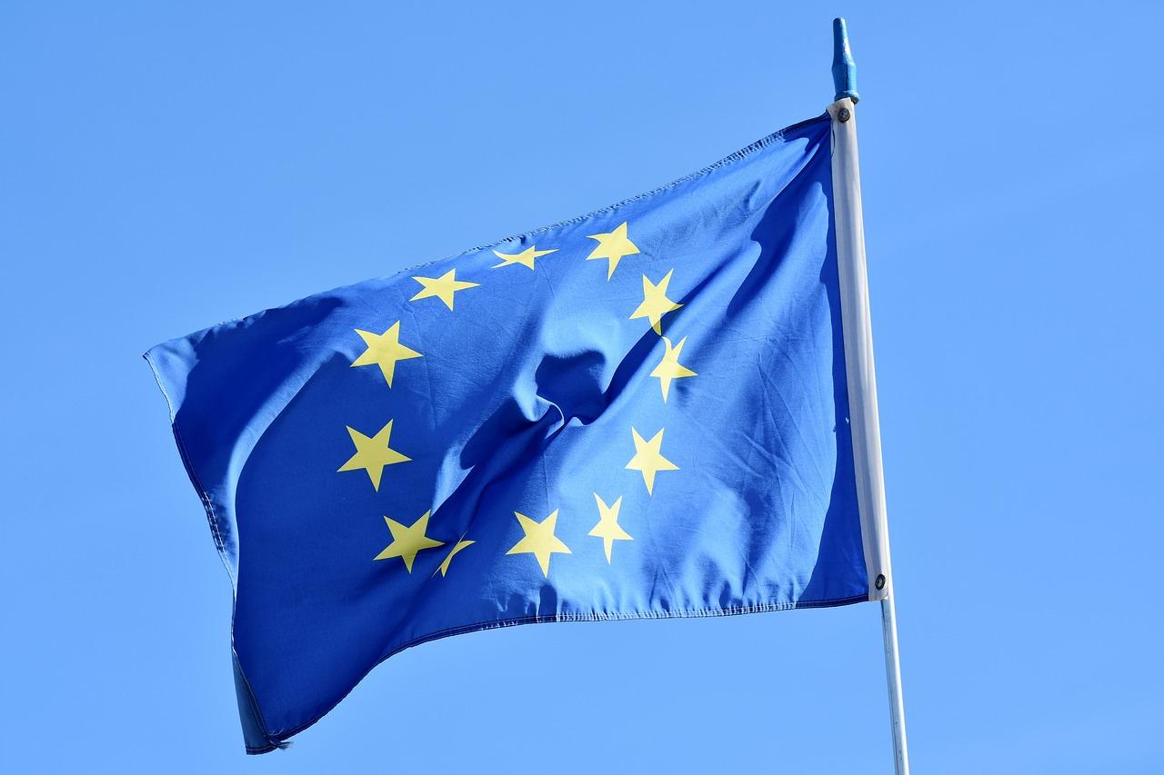 L'Europe remplace l'islam et l'immigration en tête des préoccupations des européens