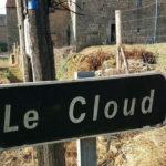 Le Cloud : le village de la Creuse qui héberge toute vos données