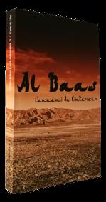 Al Baas : l'ennemi de l'intérieur