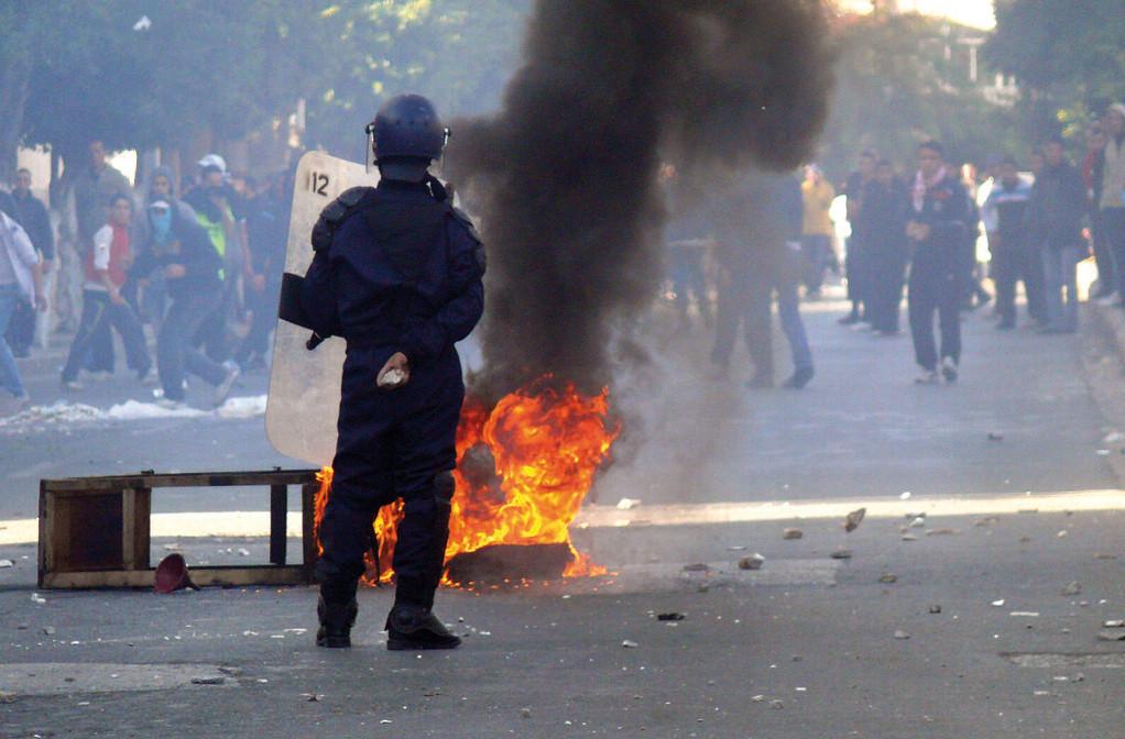 """Nicolas Doze (BFMTV) : """"Avec une croissance de 3%, les chiliens n'ont aucune raison de se plaindre"""""""