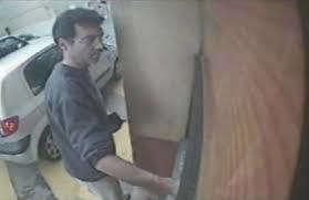 Bombardements en Irak : la police écossaise confirme que Dupont de Ligonnès ne fait pas partie des victimes