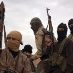Déçu de son séjour en Syrie, un djihadiste d'Al Qaïda met une mauvaise note à Alep sur TripAdvisor