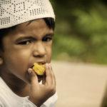 L'Arabie Saoudite et l'Iran souhaitent avancer le début du ramadan pour faire face à la crise