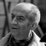 Louis de Funès en 1970 dans L'Homme Orchestre.