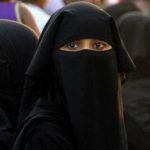 Coronavirus : Pour déconfiner en pénurie de masques, la France opte pour la burqa