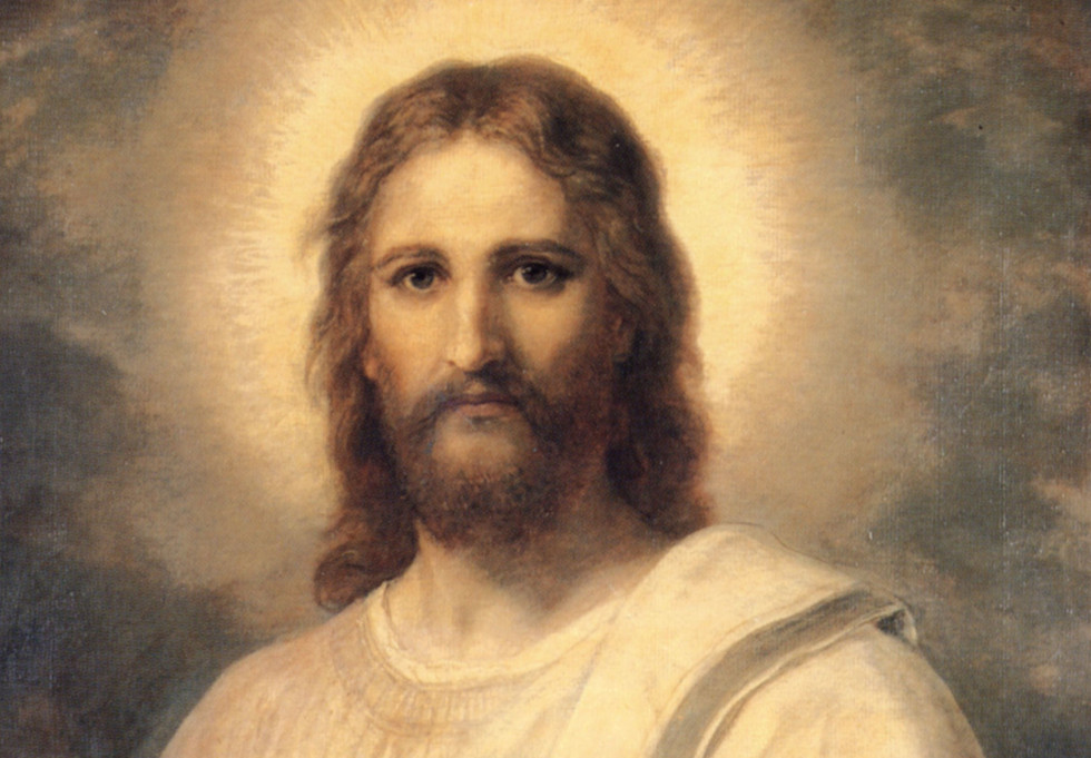Pâques : Jésus-Christ ne redescendra pas sur Terre cette année