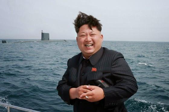 Corée du Nord : Kim Jong-Un interdit sa mort dans tout le pays