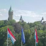 Le Luxembourg n'est plus un paradis fiscal