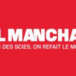 El Manchar : Avec des scies, on refait le monde