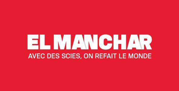 Algérie : Le journal parodique El Manchar plaque tout et prête allégeance au roi du Maroc