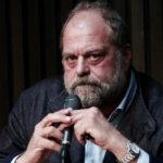 Dupont-Moretti : nouveau Ministre de la Justice