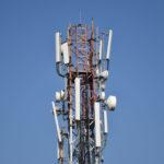 Antenne 5G