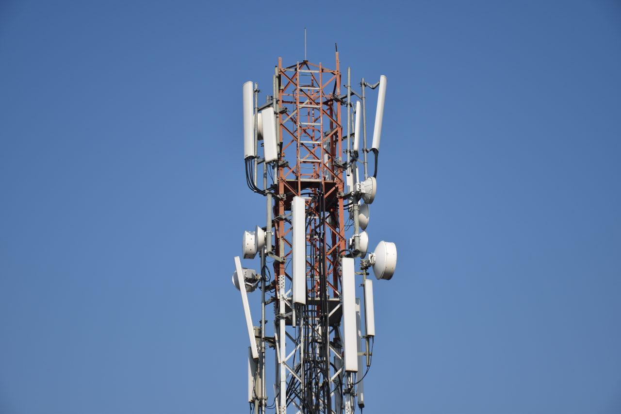 Les experts s'accordent pour dire que la 5G, c'est moins bien que la 6G