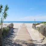 Les plages publics de France vont bientôt être privatisées