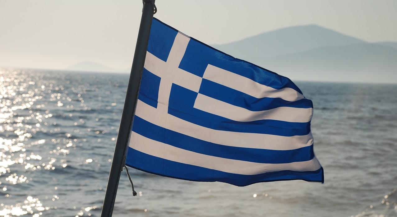 """La Grèce rappelle qu'elle a encore des aéroports à vendre : """"On veut bien encore un petit billet"""""""