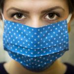Le port du masque bientôt obligatoire dans les appartements de moins de 120 m2 (loi Carrez)