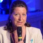 Agnès Buzyn : Ministre de la Santé du 17 mai 2017 au 16 février 2020