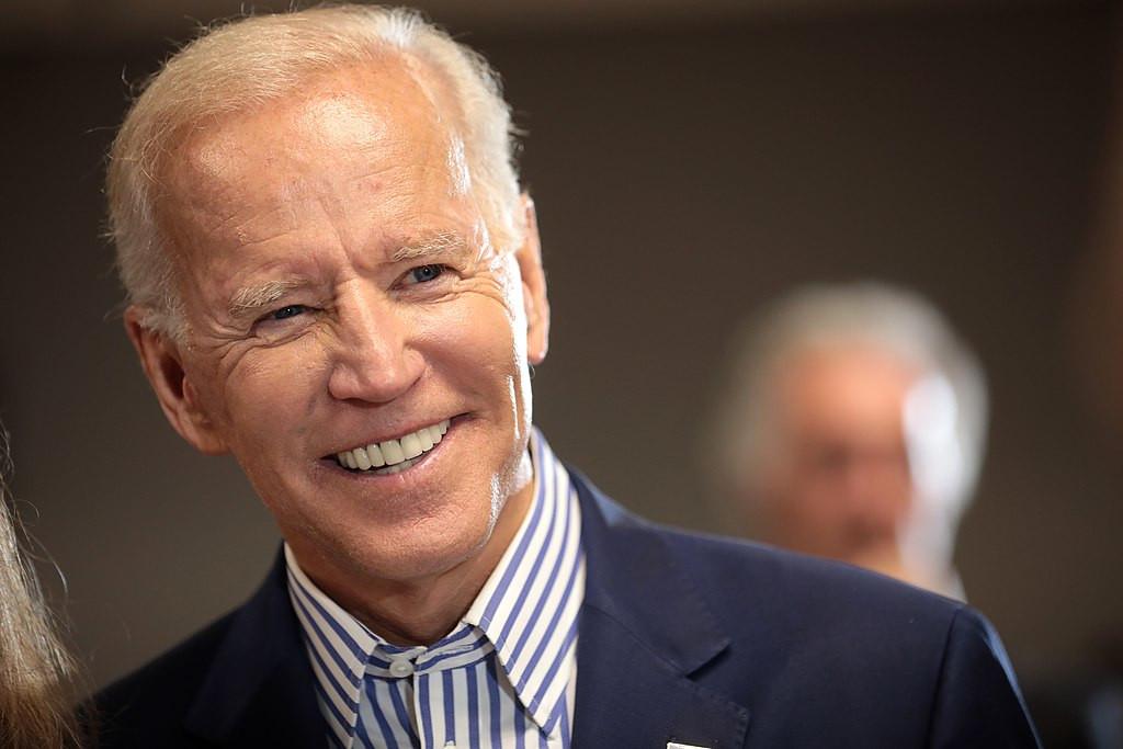 L'élection de Joe Biden pourrait être entachée de fraudes électorales