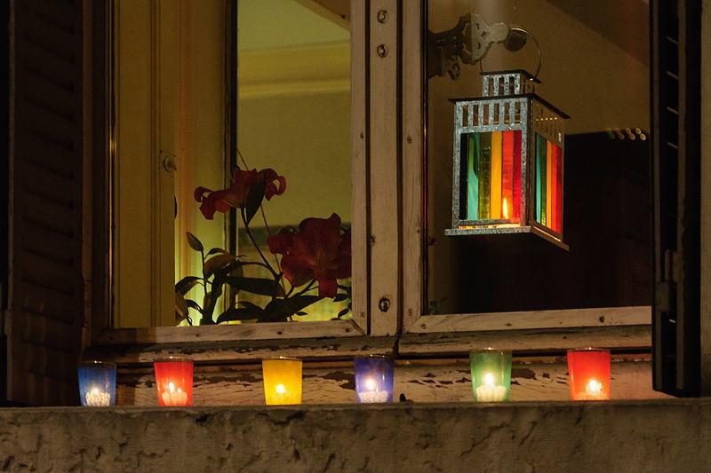 Confinement : Les lumignons auront droit à une dérogation pour la Fête des Lumières