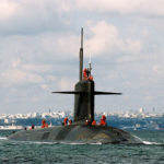 Exemple de sous-marins français dont l'Australie n'a finalement pas voulu