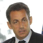 Nicolas Sarkozy, lourdement condamné dans l'affaire Bygmalion